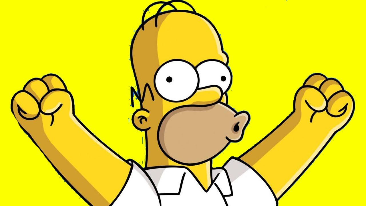 29 best ideas about simpsons on Pinterest | Toys ...