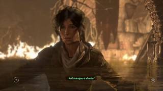 Rise of the Tomb Raider EP-42 PT-BR