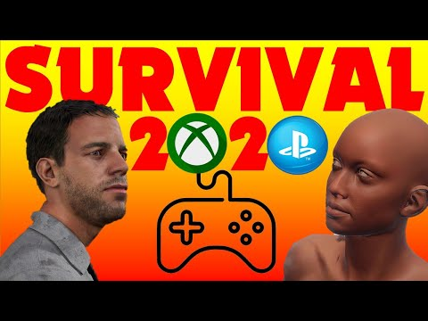 survival-games-coming-to-console!-updated!-15-new-survival-games-ps4/xb1-or-switch