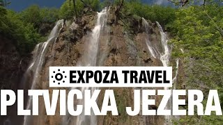 Pltvicka Jezera (Croatia) Vacation Travel Video Guide