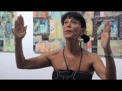 44 Ep 44 Lasting Notes 7 20 2013 Ingrid Croce, Peter Kempson, Pamela Douglas, Katherine Kean