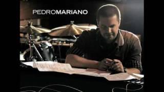 Pedro Mariano-ta tudo bem