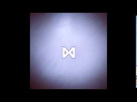 3LAU - How You Love Me (Macky Remix) [Free Download]