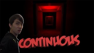 Continuous (w/Fi Thuong)
