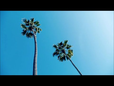 LANA DEL REY / MARTIN GARRIX / THE WHO - Blue Summer Eyes (MASHUP REMIX)
