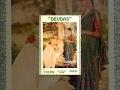 Devdas  - Classic Hit Movie