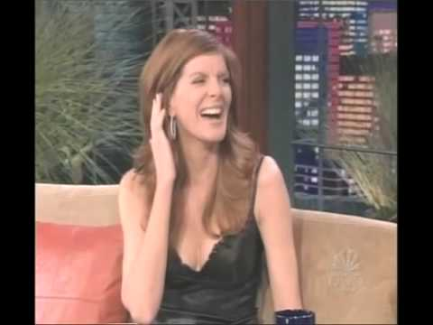 Rene Russo Interview