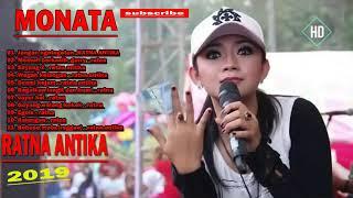 Ratna antika full album 2019 terbaru ...