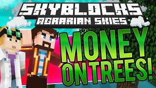 Minecraft PE 1.1.5 - Servidor de SkyWars, Survival Games, SkyBlock Com Money Loja e EnderPearl