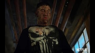 Ver the punisher serie online latino