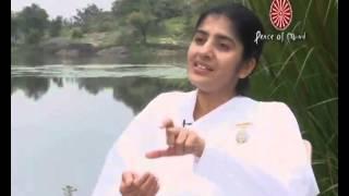 Braha kumaris-INTROSPECTION-Healer within by BK Shivani & Suresh Oberai EP-28