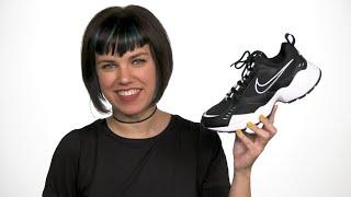 Nike Air Heights SKU: 9217282