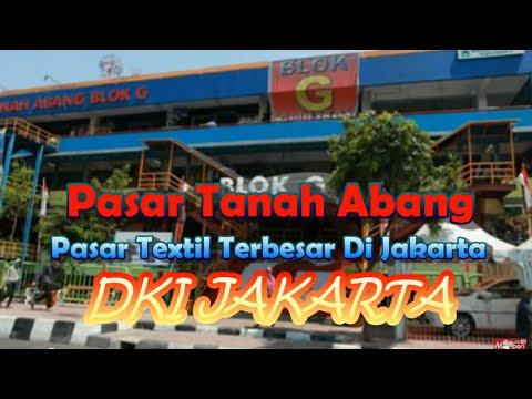 wisata-indonesia-:-pasar-tanah-abang.-pusat-belanja-murah-di-jakarta-05