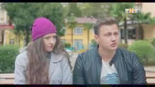 """Пародия на фильм """"Крым"""". Трейлер 2017"""