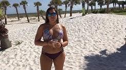Bar Hopping Pensacola Beach, Florida
