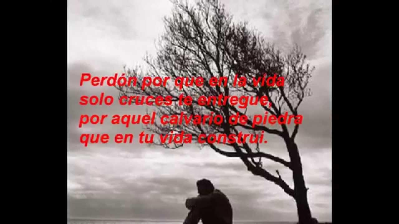 Perdoname Perdon Imagenes De Amor: POEMAS DE AMOR ''Perdón''