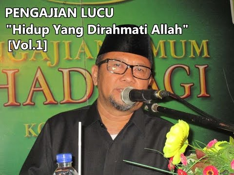 KH. Imam Hambali - Surabaya