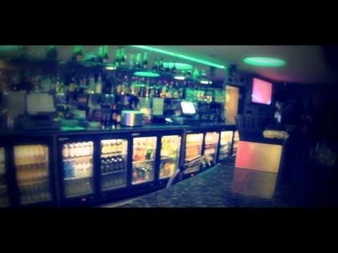 JaJa Bar Crawley Promo