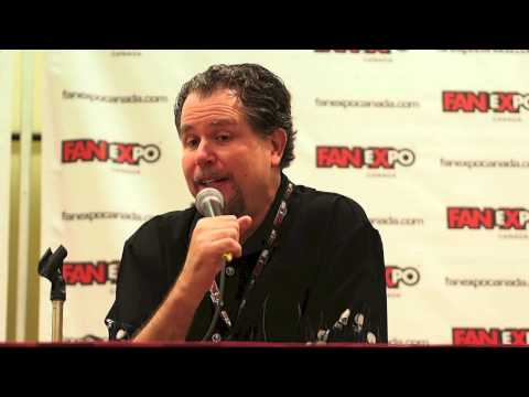 Don Coscarelli on the Stephen King Movie that Never Was