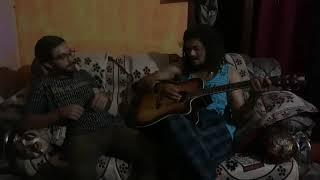 Mahadeva | unplugged | Hansraj Raghuwanshi...
