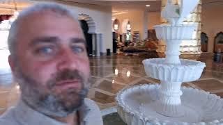Отдых в отелях Турции Цены 10 дней 5 звёзд 8 марта