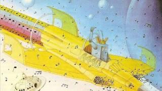 Video La Chanson de l'Extra-terrestre - Philippe Chatel - Emilie Jolie - 1979 download MP3, 3GP, MP4, WEBM, AVI, FLV September 2017