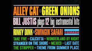 Bill Justis - Rinky Dink (Original HQ STEREO Vinyl)