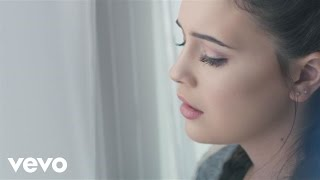 bea miller song like you official video