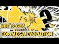 How to mega evolve zapdos🔥🔥🔥🔥🔥