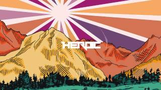 Ark Patrol - Never [Heroic]