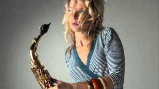 Limerock ft. Laura Fowles - Saxopolis (Wez Clarke