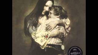 Melba Montgomery ~ No Charge