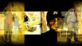 Dng 39 oNe 39 Album Regardless A VinRock 2011 HD.mp3