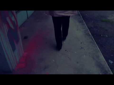 "VIDEO Clip""risalah Hati"""