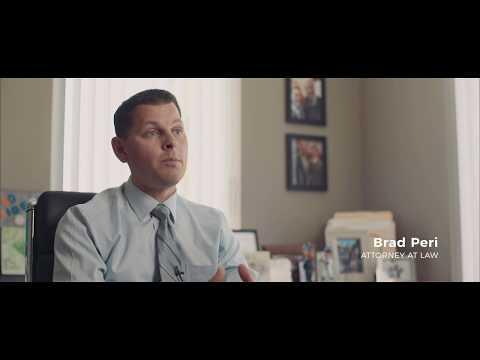 Short & Long-Term Disability   Detroit Disability Lawyer
