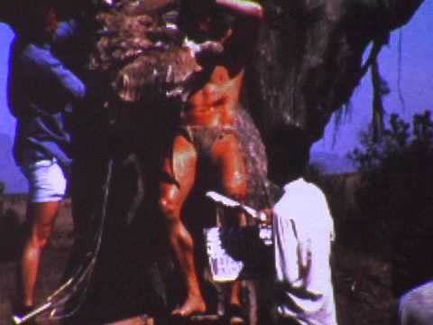Conan Movie history, Part 2