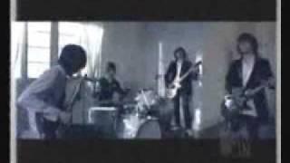 2004年12月1日リリース3rdシングル「君となら/その瞳のかげり」 大ヒ...