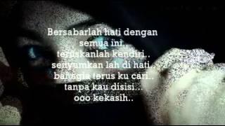 TERBANG SAYAP MERPATI - Siti Aisyah Band