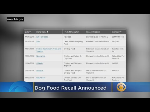 several-brands-of-dog-food-recalled-for-elevated-levels-of-vitamin-d