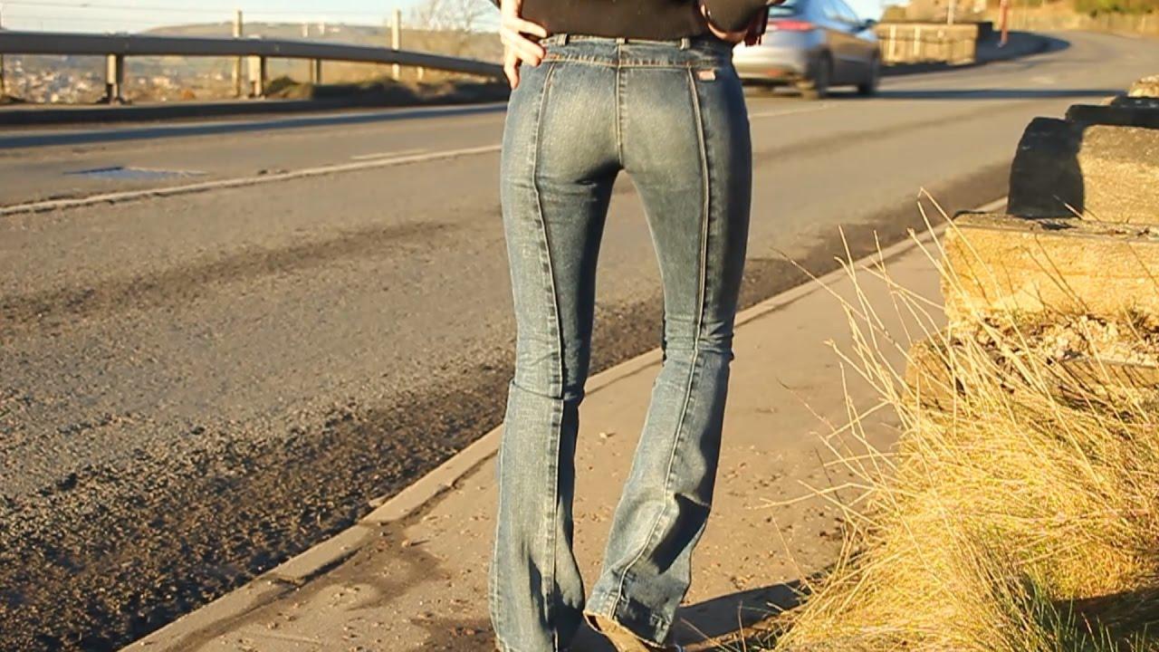 Pin von bernd auf miss sixty jeans