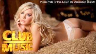 ᴺᴱᵂ KSHMR - Jammu (Crazyx & D-Rage Electro House Remix) [Please Vote]