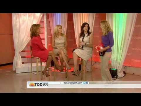 prom-dress-style-211s21120-on-the-today-show