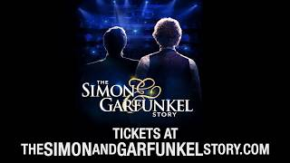The Simon & Garfunkel Story comes to Mayo Performing Arts Center in...
