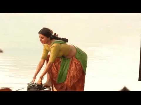 Samantha Hot Video In Tamil Song