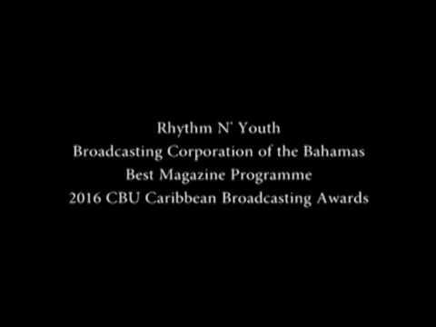Rhythm N Youth