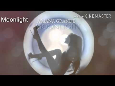 Moonlight Album Info