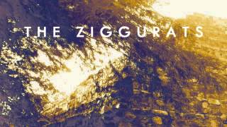 The Ziggurats - Crossed Wires