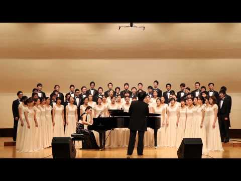 A.H.Malotte : The Lord's Prayer / Westminster Choir