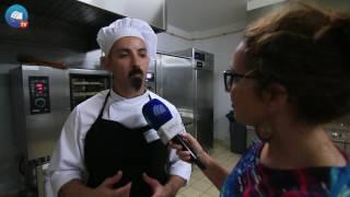Saborea Fuerteventura T2 - E29