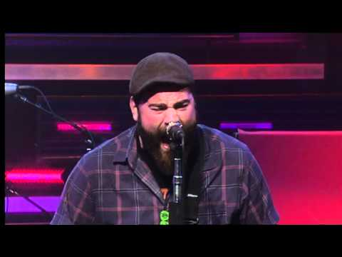 Four Year Strong - Just Drive (live @ The Daily Habit) HD